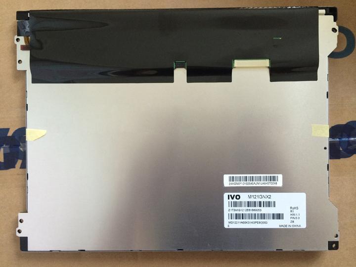 HDMI/DVI/VGA/AUDIO/ of TFT LCD controller board support M121GNX2  R1/TM121TDSG02/NLB121XG01L 01/S121GNX4 R1 free delivery
