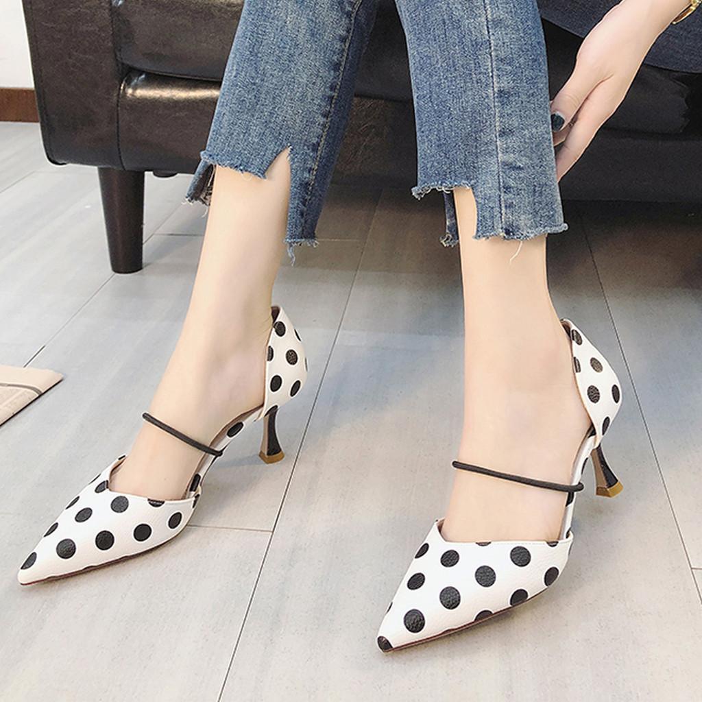 Sandales Sagace Pour Acheter Pointus Talons Shoes Femmes À dWxBQoErCe