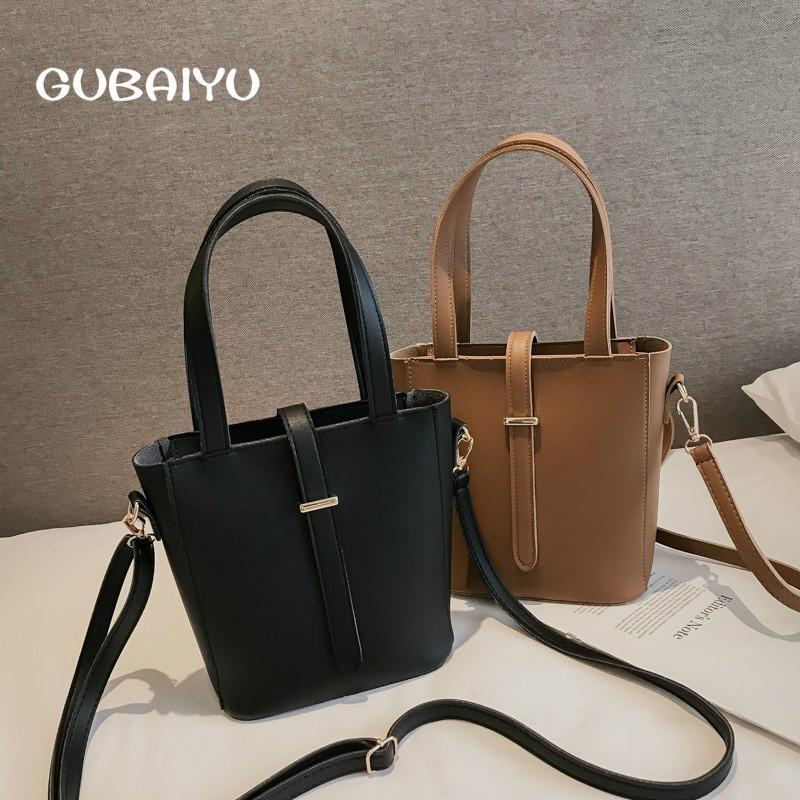 34e63af779 Mini O Bag Woman Shoulder Messenger Handbag Bolsa Feminina Luxury ...