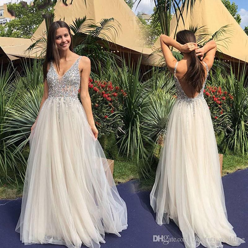 c198346424 Cheap Attractive Royal Blue Prom Dresses Discount Sparkling Mermaid Prom  Dresses