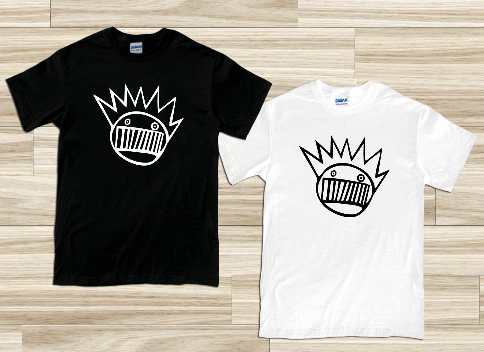 07170931 T Shirt Design Creator Free - DREAMWORKS