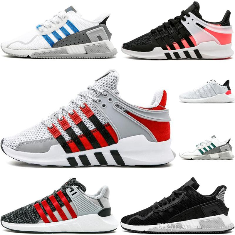 2018 Adidas Eqt Support Adv : Chaussures Adidas, chaussures