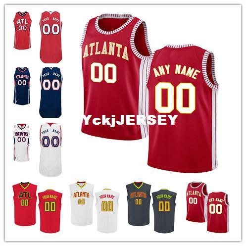a1a08143b838 custom basketball jersey builder