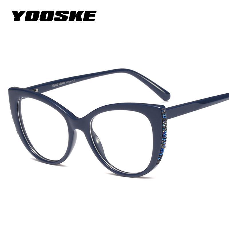 775ab63af9 Cheap Wooden Spectacle Frames Men Best Rimless Fashionable Women Frames