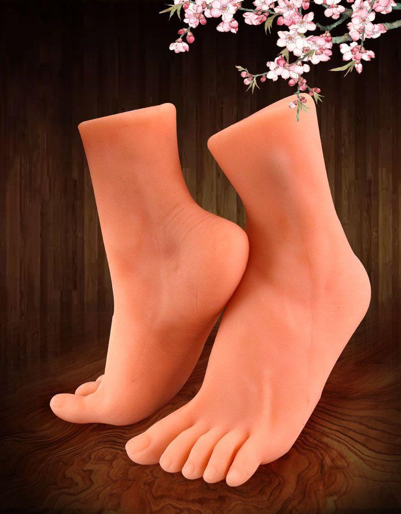 Ножки любимые фетиш фетиш секс фото — photo 15