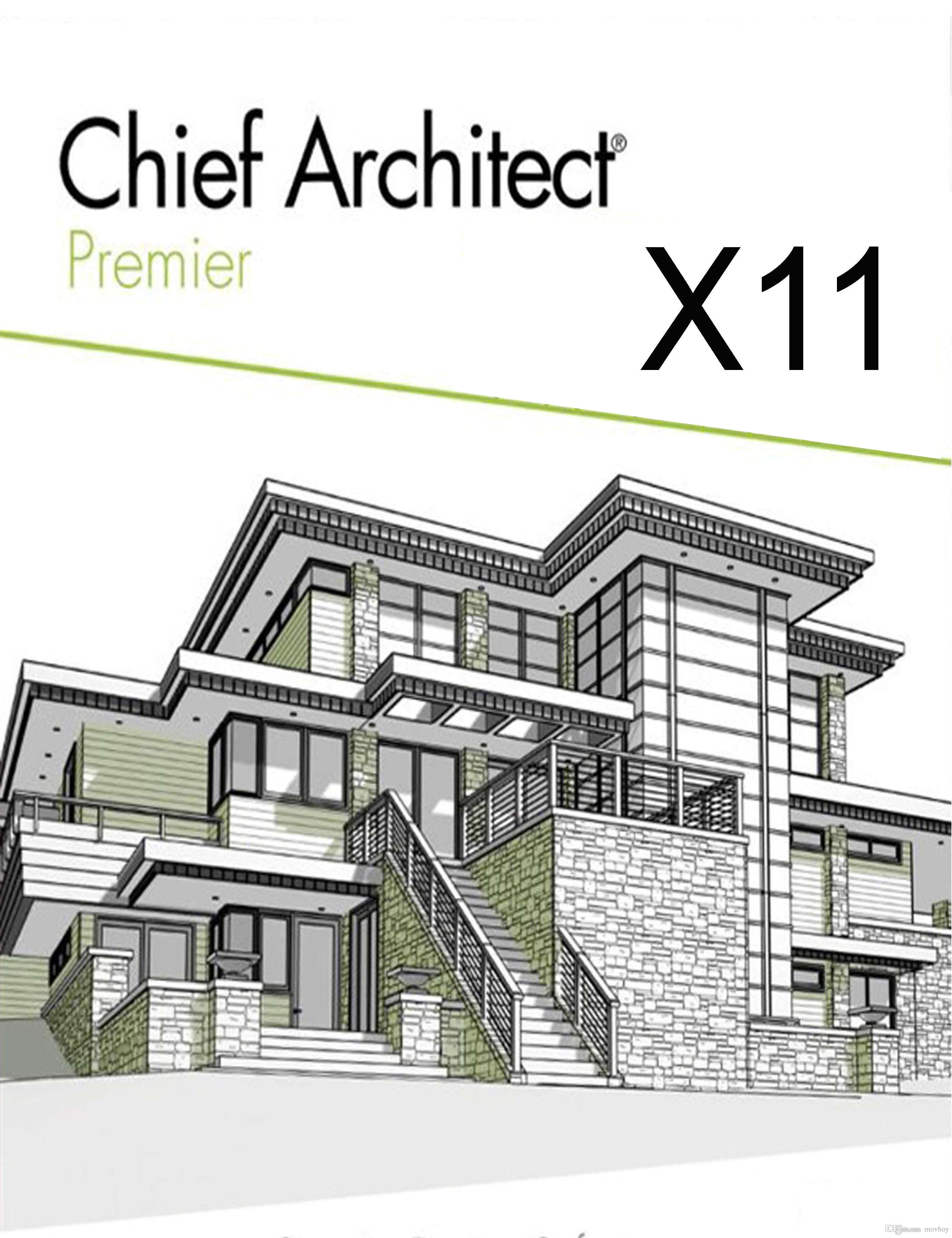 can i buy Chief Architect Premier for cheap