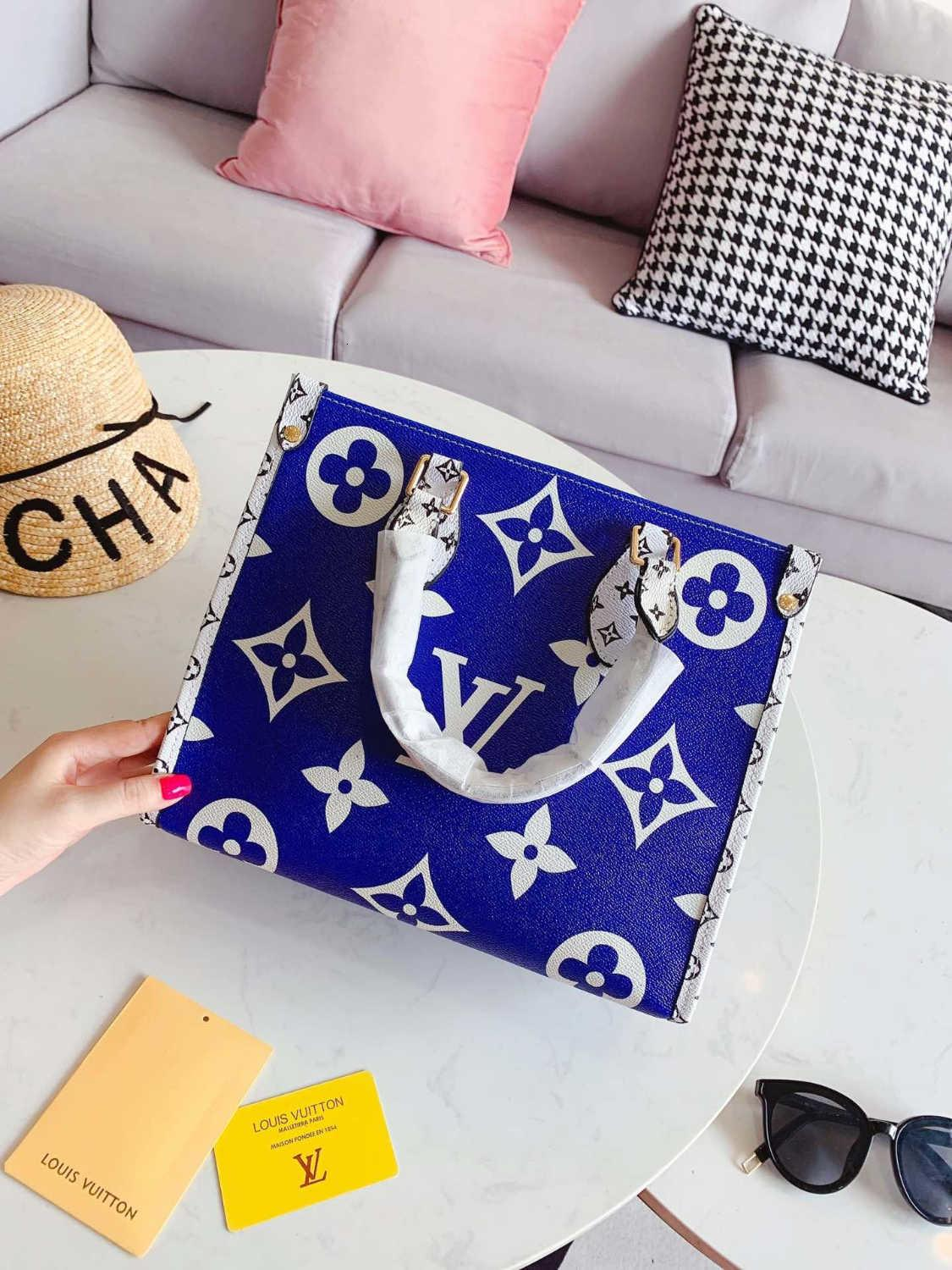 08173 2019 hot designer handbags brand bags shoulder tote new clutch leather purses ladies women wallet
