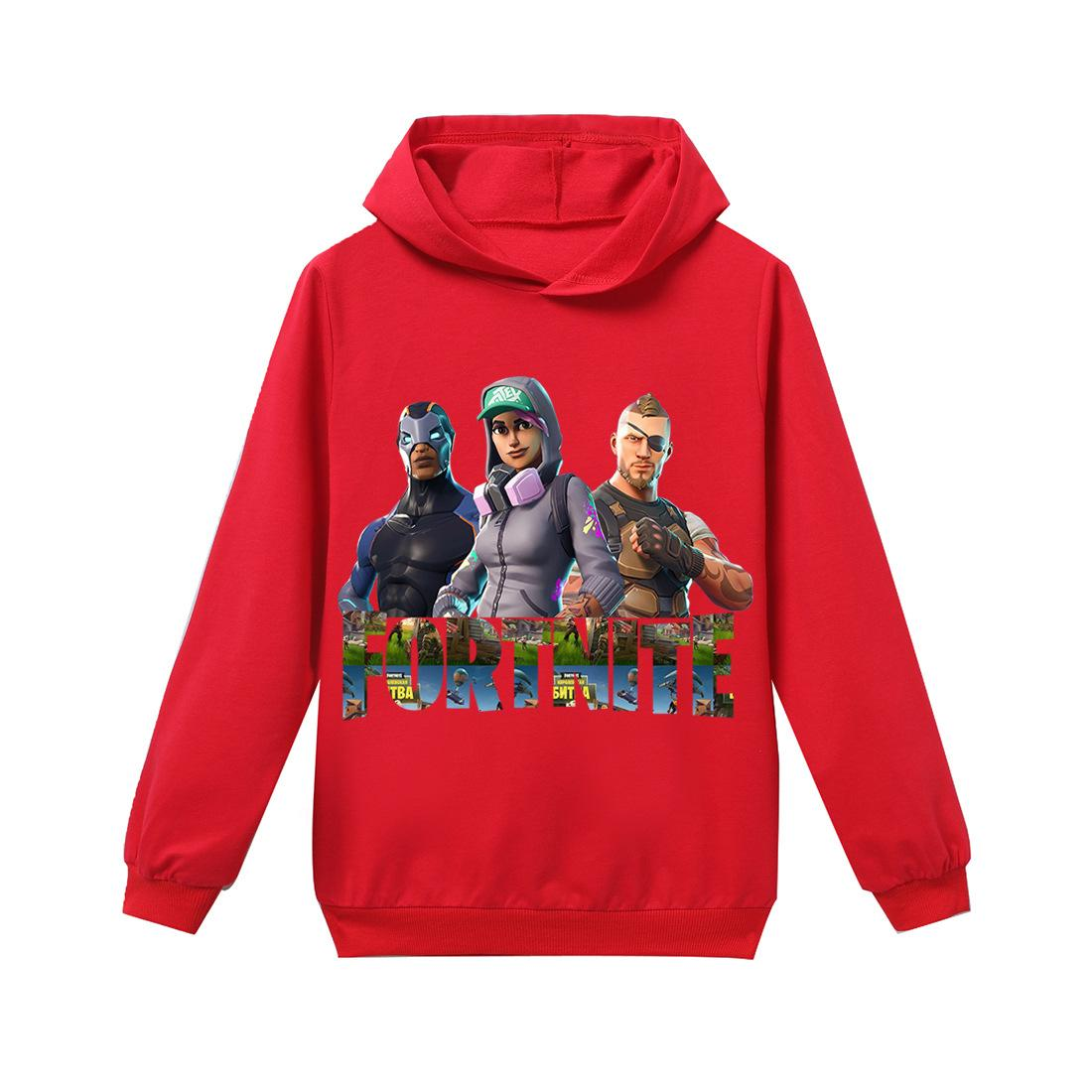 Explosion Models 3d Hooded Cartoon Anime Dragon Ball Hoodie Long Sleeve Wukong Muscle Men Sports Couple Hoodie To Have A Unique National Style Men's Clothing
