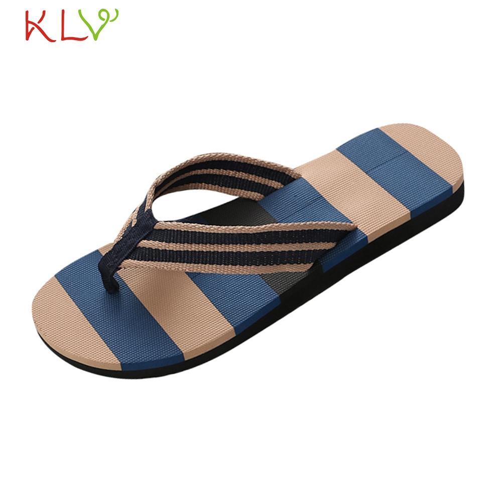 f0a91f63c38cd Comfort Sandals Summer Men Camouflage Flip Flops Shoes Sandals Open Toe  Slipper Indoor Outdoor Flip Flops 40 45 Male Shoes 18Dec Wedge Boots Boots  Sale From ...