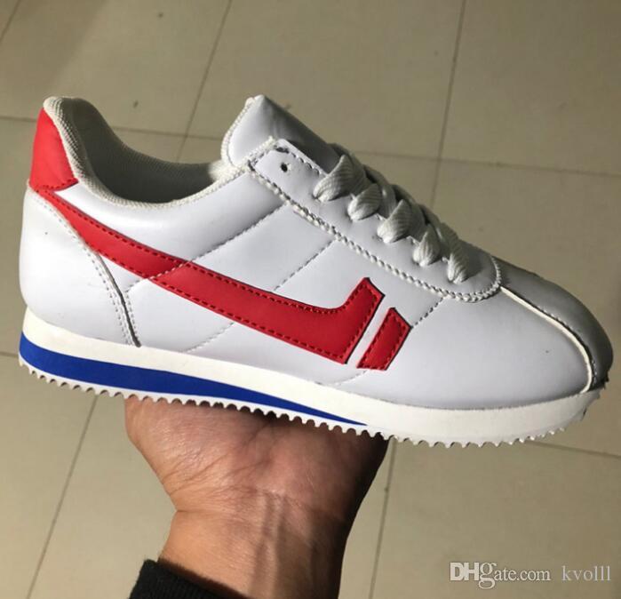 Acquista Vendita Calda KK Marche Di Design Classico Ag1am Moda All aperto  Scarpe Da Uomo Scarpe Da Donna Il Tempo Libero Run Scarpe Sneakers  Spedizione ... 6941d191e02