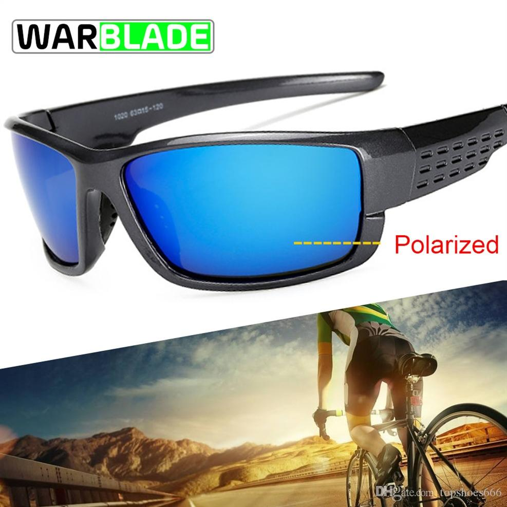 ae8cccd5f21 2019 2018 Men Cycling Glasses Women UV400 Ultra Light Outdoor Sport  Windproof Eyewear Mountain Bike Bicycle Sunglasses Gafas Ciclismo  226181  From ...