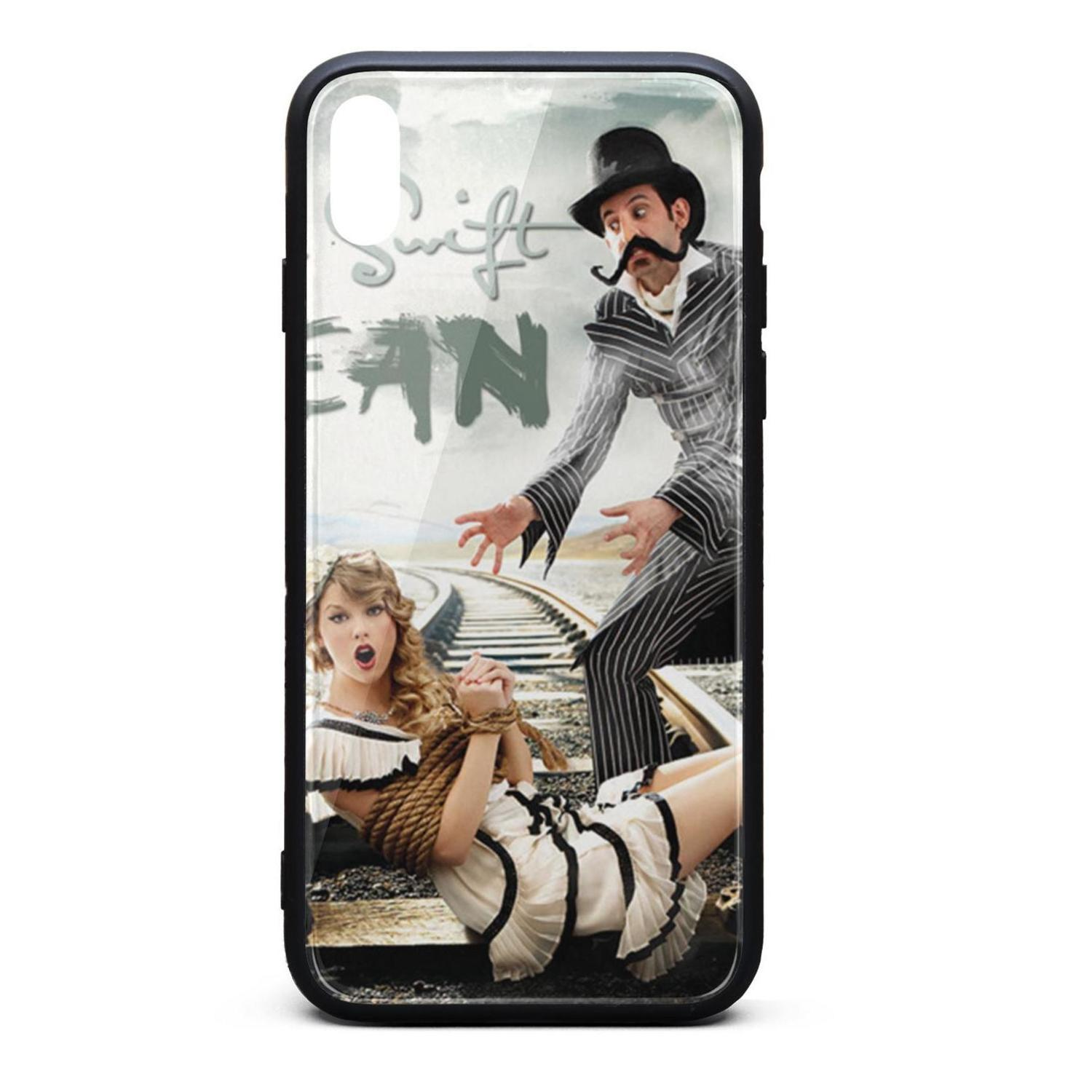personlaised iphone xs max case