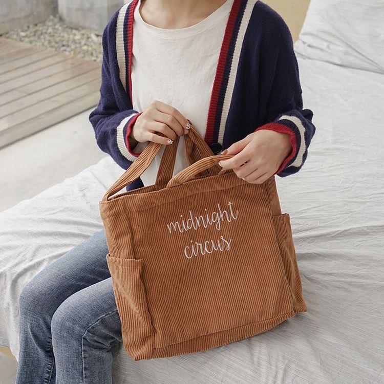 15bbb6fb57b7 Cheap Little Girls Shoulder Bags Best Men Shoulder Bag Leather Briefcase