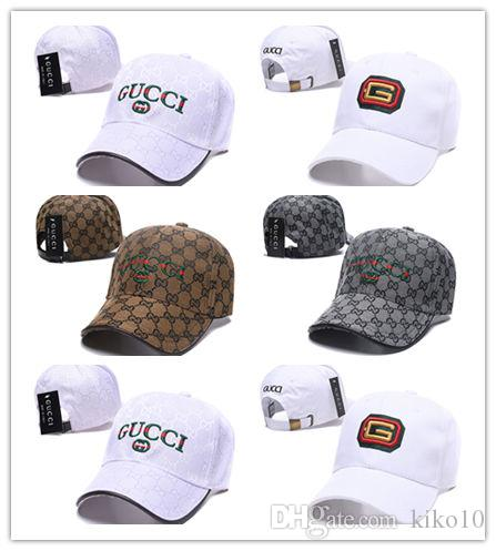 a4571ca14bb Good Sale Unisex Woman Man Hot Summer Sun Visor Sports Tennis Golf Pub Golf  Fancy Hat Cap Badminton Baseball Caps Custom Hats From Kiko10