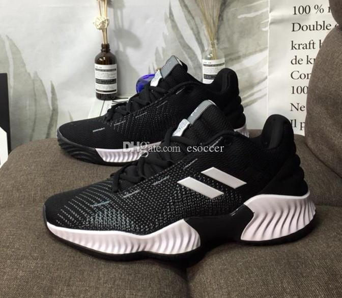 f298704ec83e0 2019 2019 New Alphabounce LTD Boots Men Running Shoes Alpha Bounce Black  Blue Olive Green Sports Trainer Sneakers Man Shoes From Esoccer