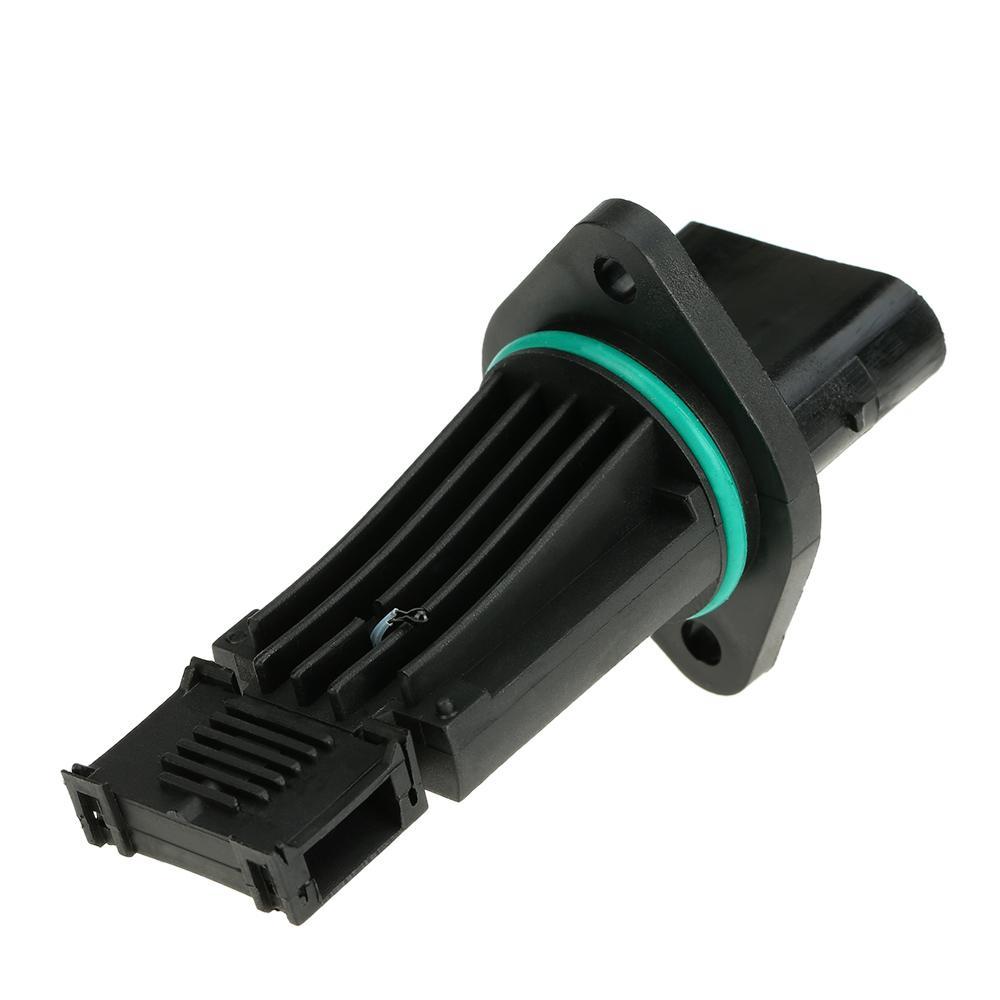 Motor Mass Air Flow Medidor Sensor MAF para Mercedes Benz C E G M CLK CLASE VANEO CDi DIESEL A6110940048