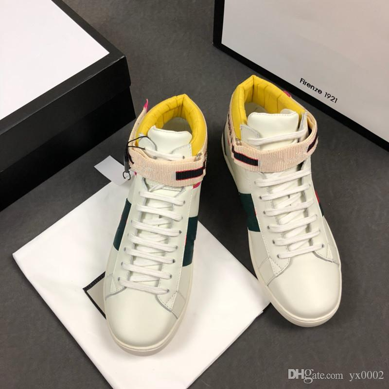 white embroidered shoes Shop Clothing