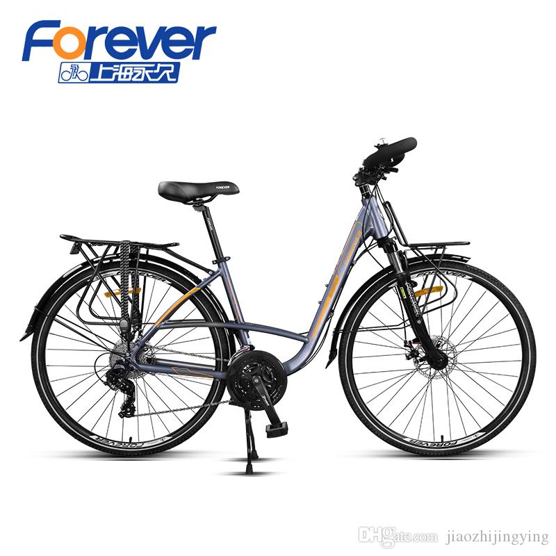 Sports Outdoors Cycling Bikes173033 04