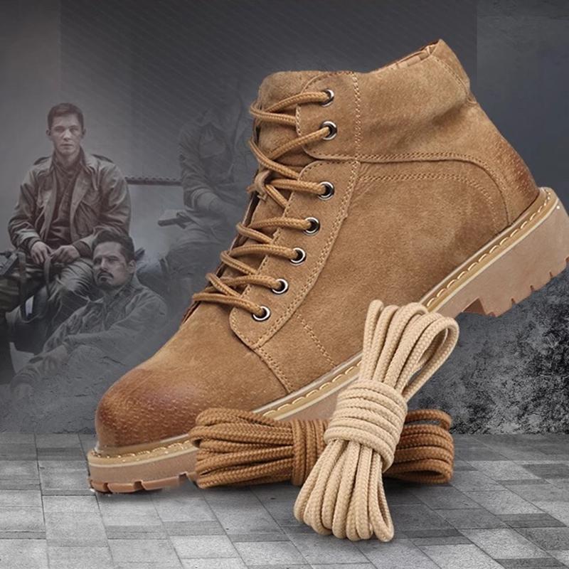 95445ebd08d Compre 1 Par De Cadarços Redondos De Poliéster Sólidos Sapato Clássico  Atacadores Martin Bota Cadarço Sapatos Casuais Botas De Esportes Sapatos De  Renda 21 ...