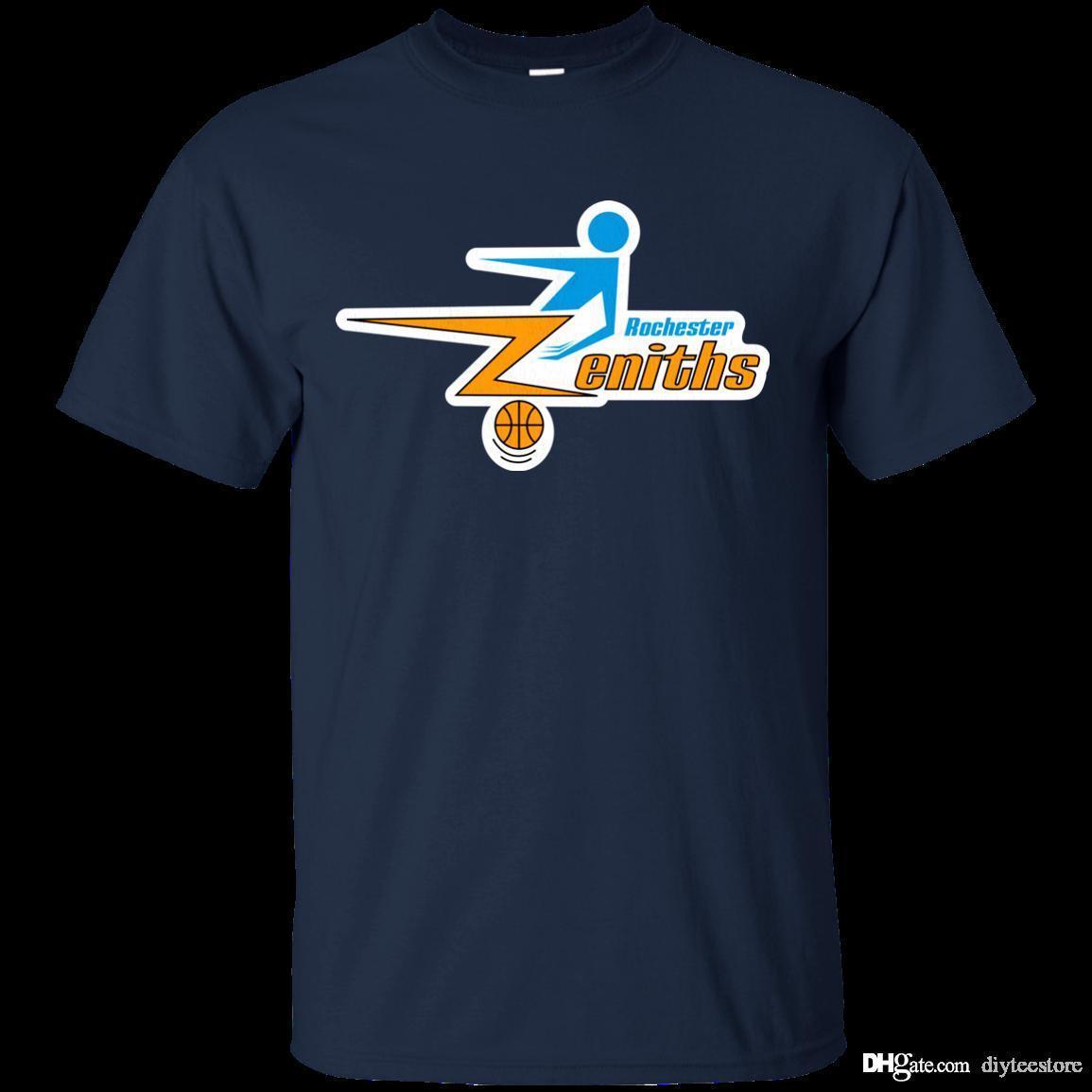 5741eb008b4 Sorry Ce Mec Est Already Taken By A Super Élégant & Sexy Finnois Fille T  Shirt T Shirt Men Boy Print Short Sleeve Crewneck Cotton Plus Size