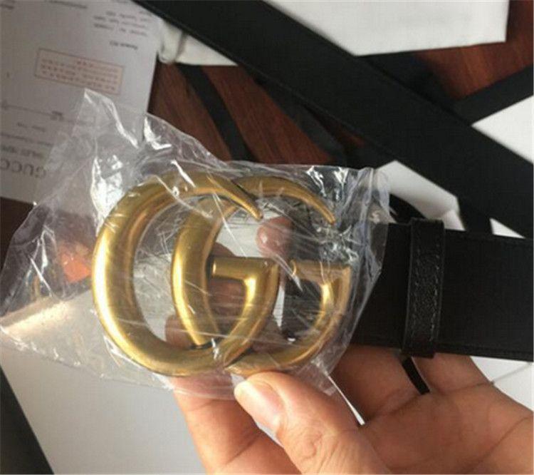 194406b76ec 2019 HOT Womens High Quality Belt Luxury Designer High Quality ...