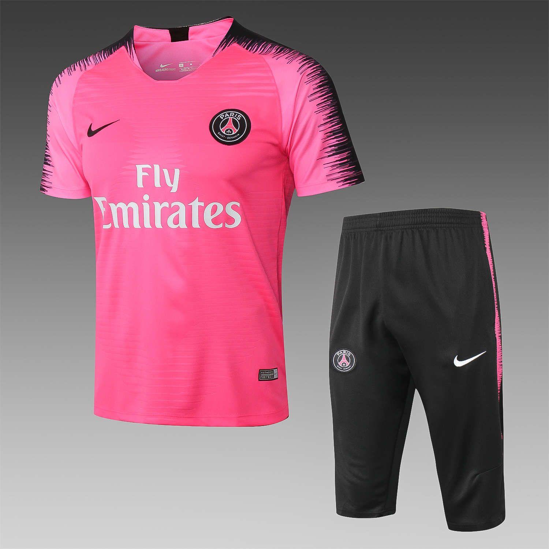 Nuova tuta da allenamento psg felpa da calcio 2019 2020 home MBAPPE felpa da calcio da uomo psg maglietta sportiva da calcio CR7