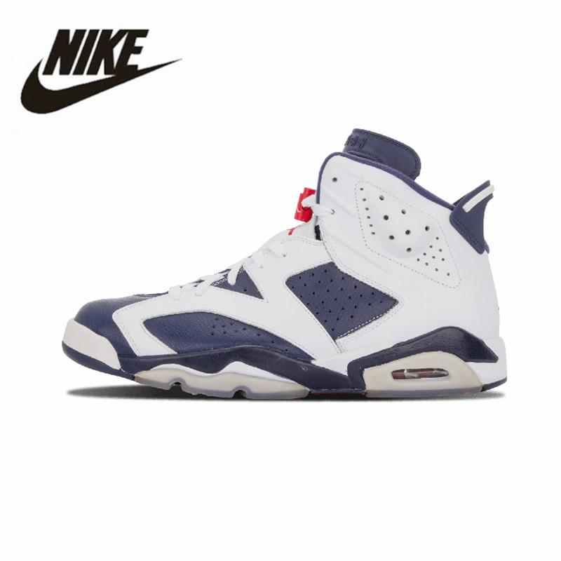 d1660279787 2019 Air Jordan Retro 6 Basketball Shoes Jordan VI Jordans Air 6S Men Women  Tinker UNC Black Cat White Infrared Red Carmine 3M Reflection Pantone NRD  Golden ...