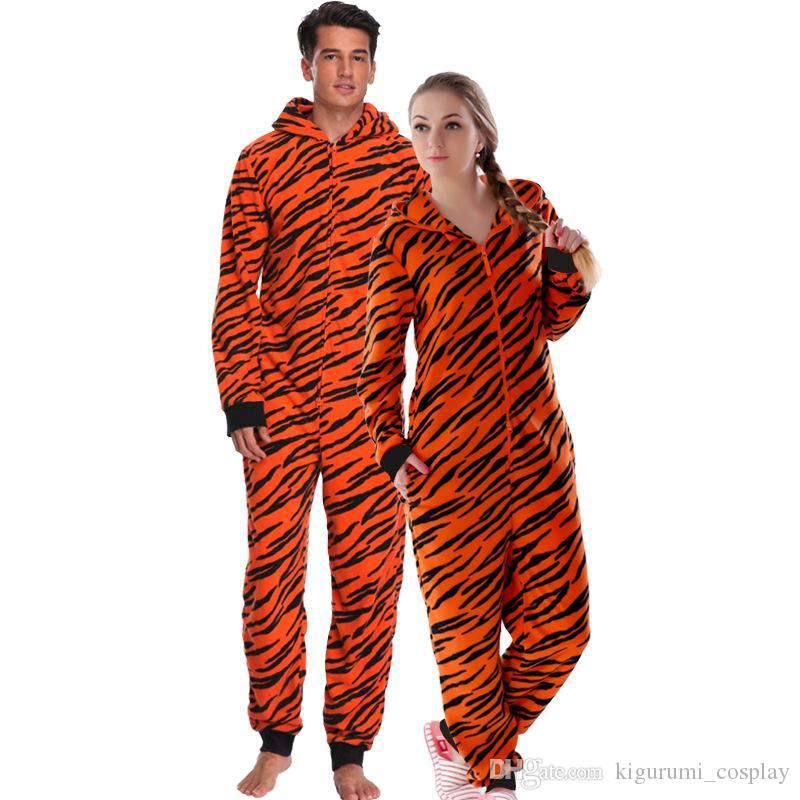 5a0f35f9e2 2019 Halloween Carnival Festival Anime Cosplay Kigurumi Costume Pajamas  Sleepwear Flannel Unisex Animal Onesies For Adults Cosplay Suits For Sale  Cosplay ...