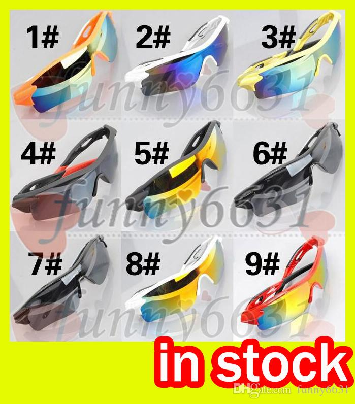 c050462c84f Summer Newest Style Only SUN Glasses Sunglasses Men Bicycle Glass NICE  Sports Sunglasses Dazzle Colour Glasses A+++ Locs Sunglasses Suncloud  Sunglasses From ...
