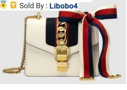 libobo4 431666 BAG HANDBAG 431666 1931 TOTES HANDBAGS TOP HANDLES BOSTON CROSS BODY MESSENGER SHOULDER BAGS