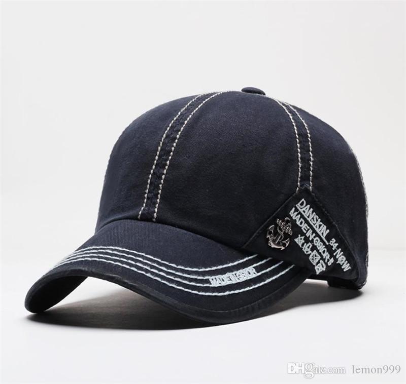 Men Peaked Caps Casquette Hats Baseball Caps Women Casual Cap Adjustable  Hip Hop Cap Outdoor Sports Sun Hats Snapbacks Autumn Winter Caps Baseball  Hat Hat ... 803cc05897e6
