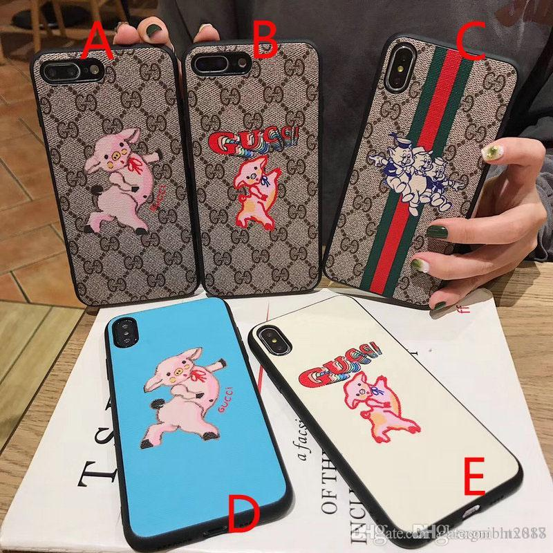 coque iphone xr gg