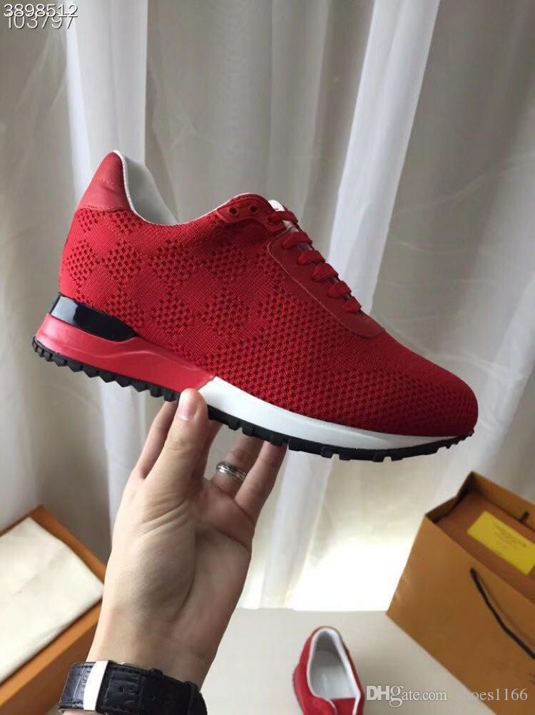 85387857 Compre Zapatos De Lona Para Hombre 2019 Nuevos Zapatos Deportivos Para  Hombre 2019 Marcas De Lujo De Alta Calidad Suela De Goma De Moda A $78.18  Del ...