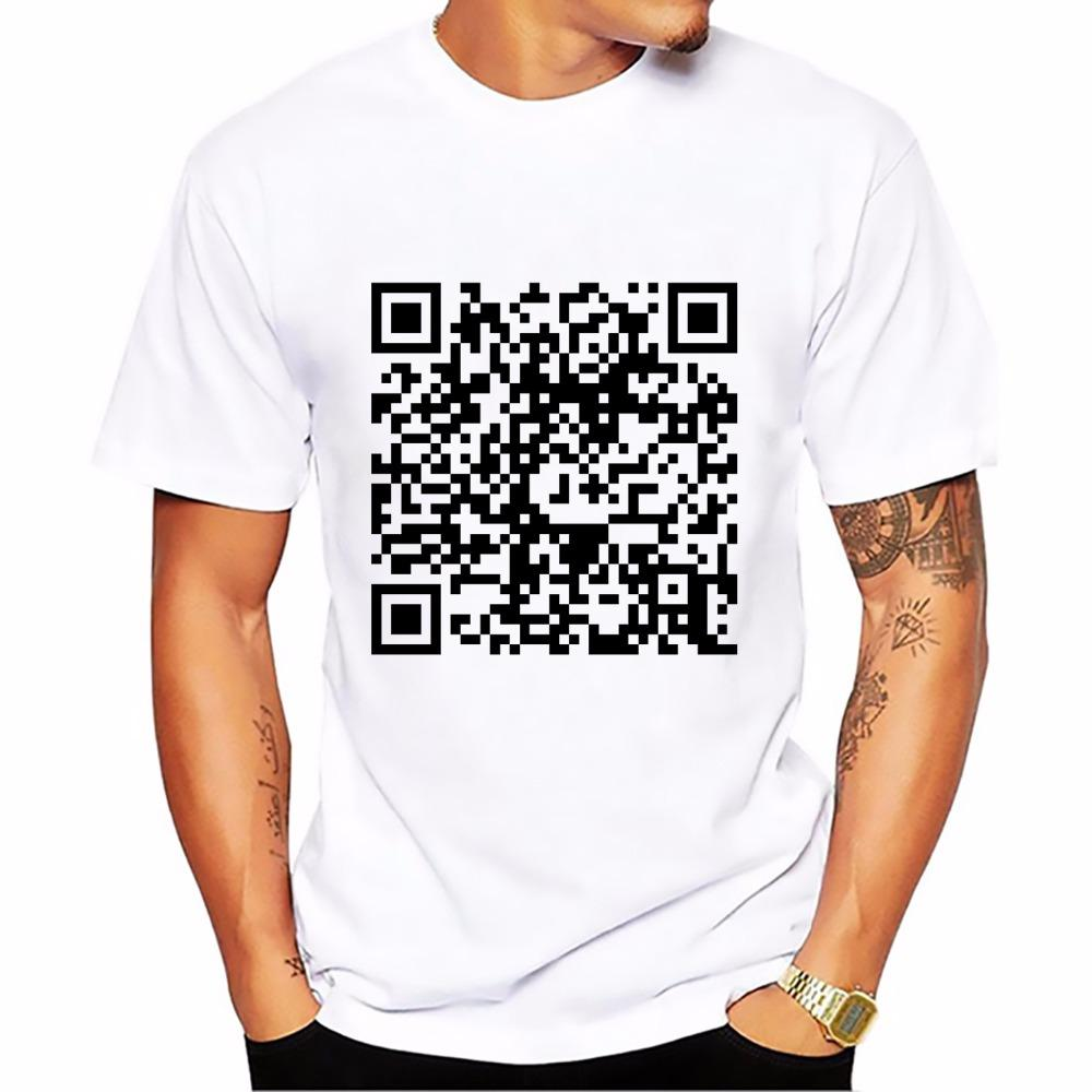 259bab21e092 High Definition Quality Customized T Shirt Men Print Your Own Design Logo  Qr Code Photo Casual Custom Tshirt Homme Buy Shirt Designs Funny Clever T  Shirts ...