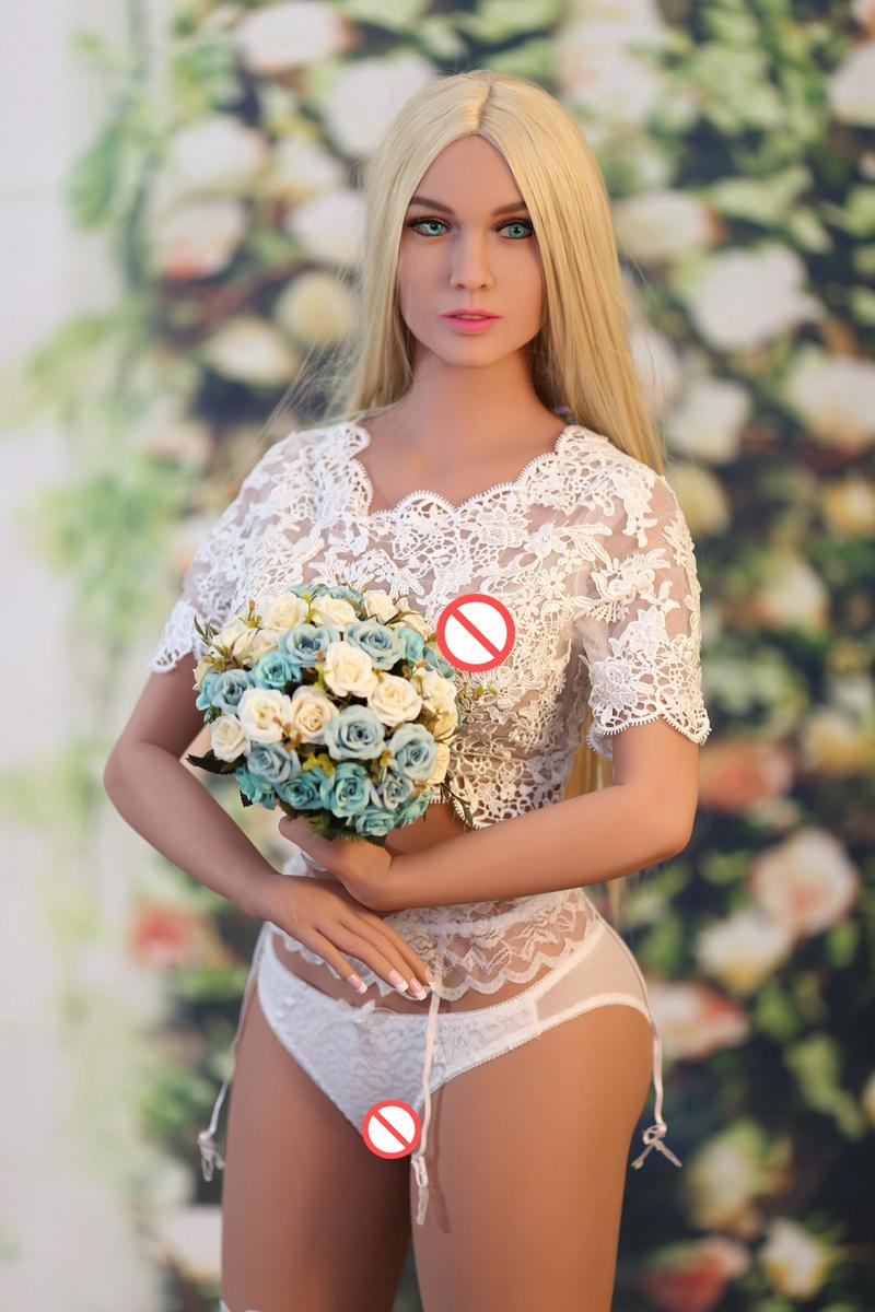 Lommny Nouveau Top Qualité Silicone Sex Poupée Pour Hommes Oral Anal Pussy Adulte Sexy Poupée Japonaise Gros Seins Réaliste Silicone Love Poupée