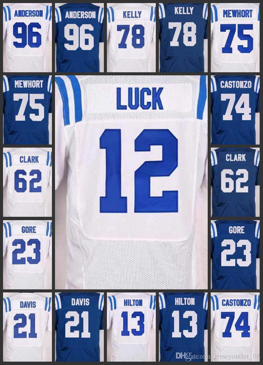 best loved c505f fb384 reduced ty hilton womens jersey 88200 dec97
