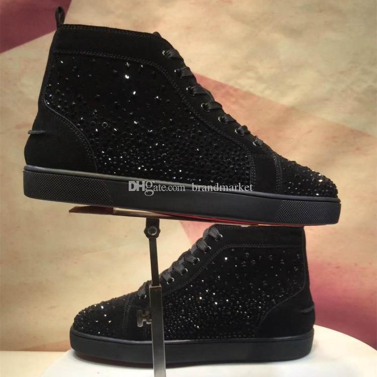 4d151938ed26 Acquista Nuovo Design Scarpe Da Uomo Casual Donna Sneaker Moda ...