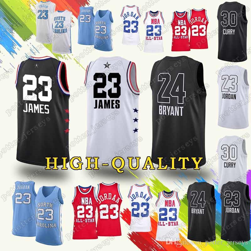 wholesale dealer 9dcc6 75224 real stephen curry retro jersey 11a40 142be
