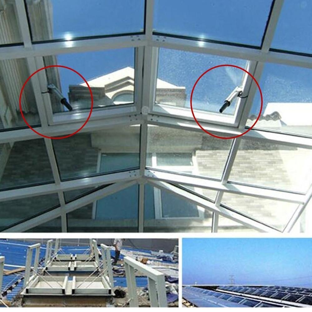 Atuador Linear elétrico 12 V DC Motor Controlador de Movimento Linear com Limit Switch Controlador de Cama Mesa de Elevador ferramentas