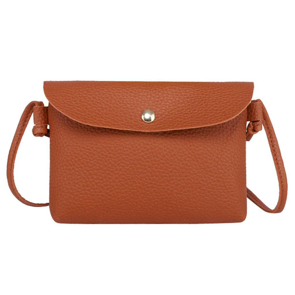New Side Bag - G  M  Luico Enologia