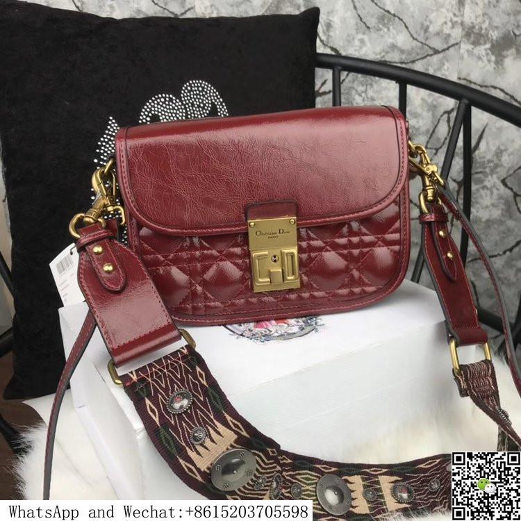 Brand Luxury Designer Genuine Leather Handbags Fashion High Quality  Lambskin Material With Rivets Shoulder Bag Fiorelli Handbags Discount Designer  Handbags ... cce983d290650