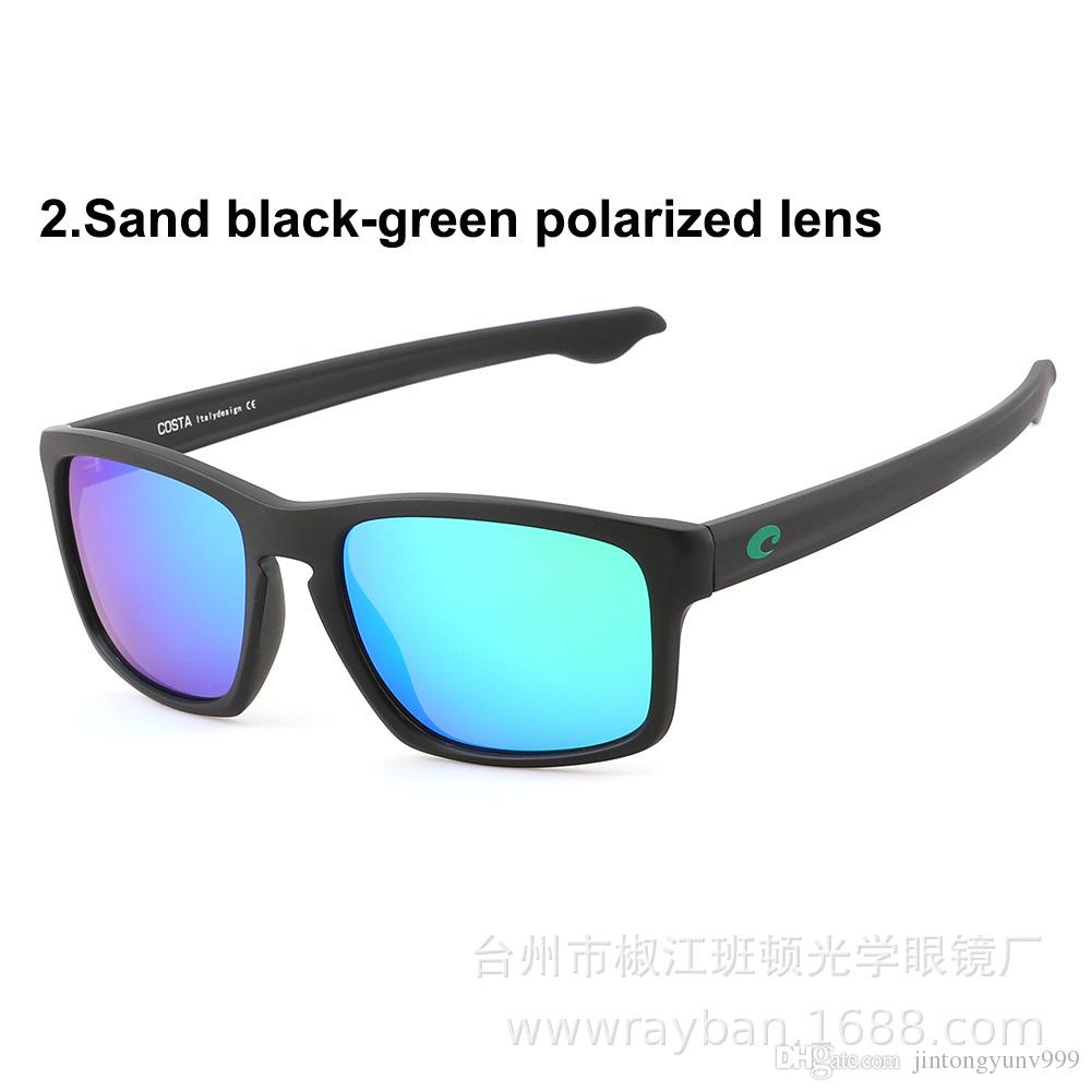 2902403d4008 2019 Men Women Fashion Costa Sunglasses 15 From Jintongyunv999, $13.2 |  DHgate.Com