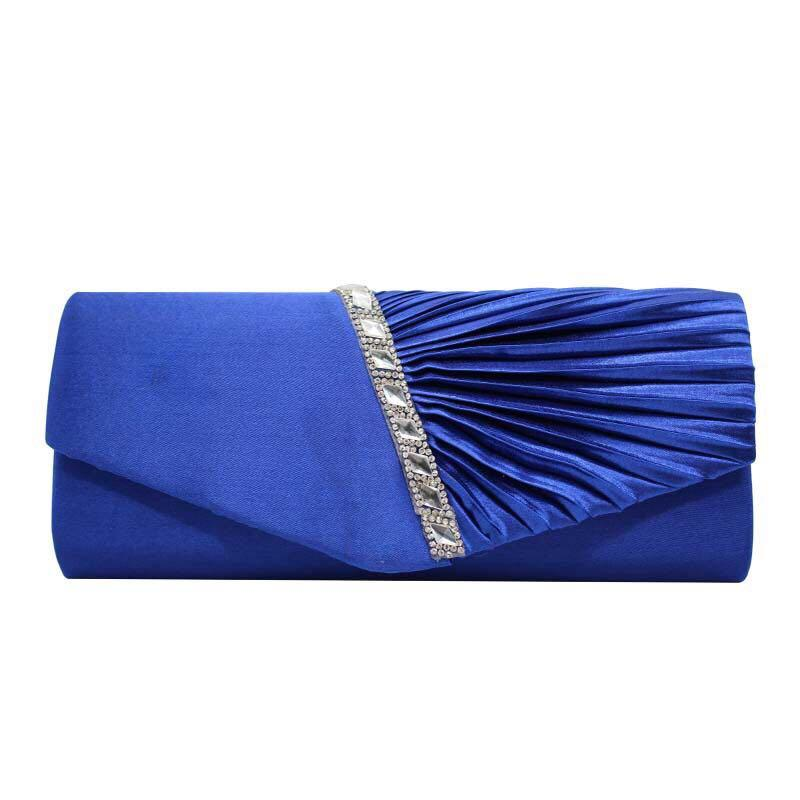 Bride Bags 2019 Hot Sale , Rose Type Shoulder Bags Fashion ,Evening Dresses Bag , Minaudiere Day Clutches