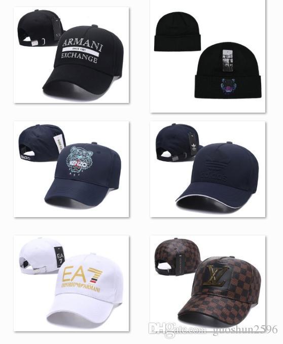 369516cca Waterproof Leather Logo Outdoor Ball Caps High End Baseball Hats Luxury D2  Ball Cap Cat Casual Trucker Hat Fashion Mens Designer Hats DF13G8