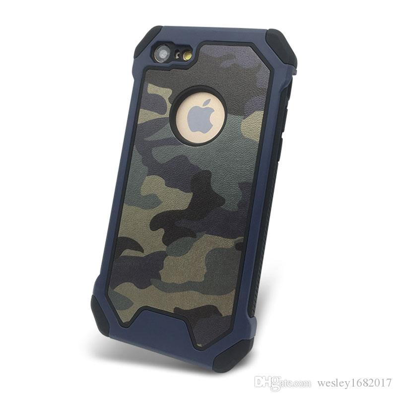 army phone case iphone 7