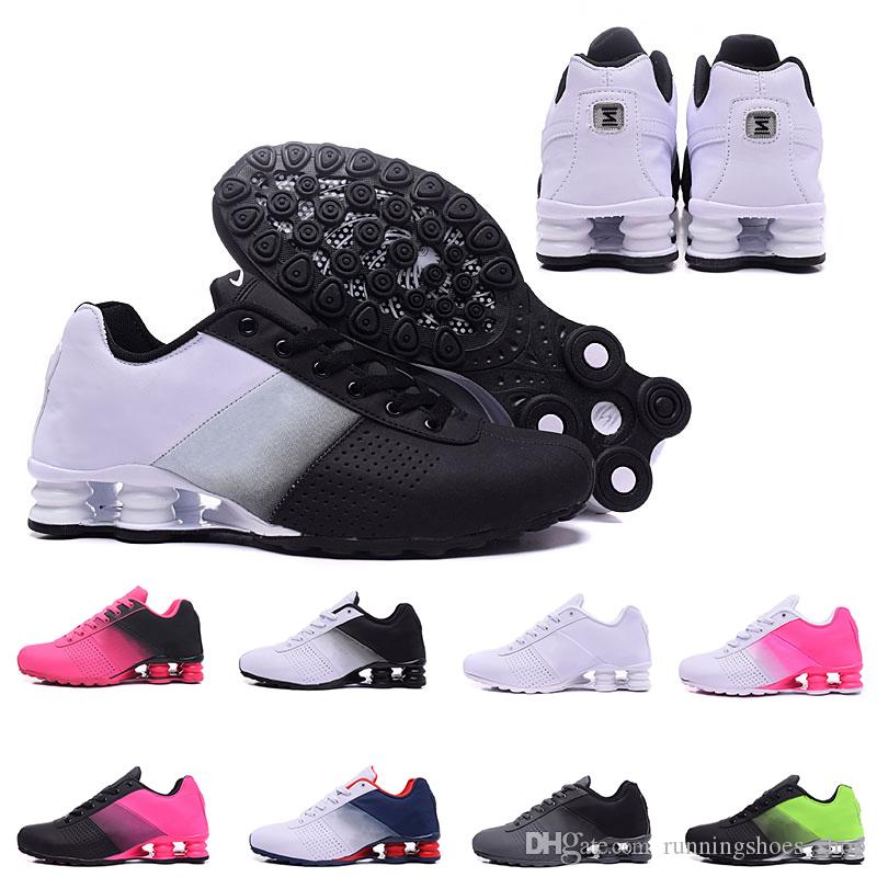 Men New 809 2019 Running Women For Cheaper Shoes Brand Deliver Pn0O8wk