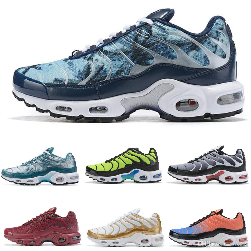I6yb7vgfy Acheter Plus Max Nike Airmax Pas Chaussures Air 2019 Tn qpUMVGSz