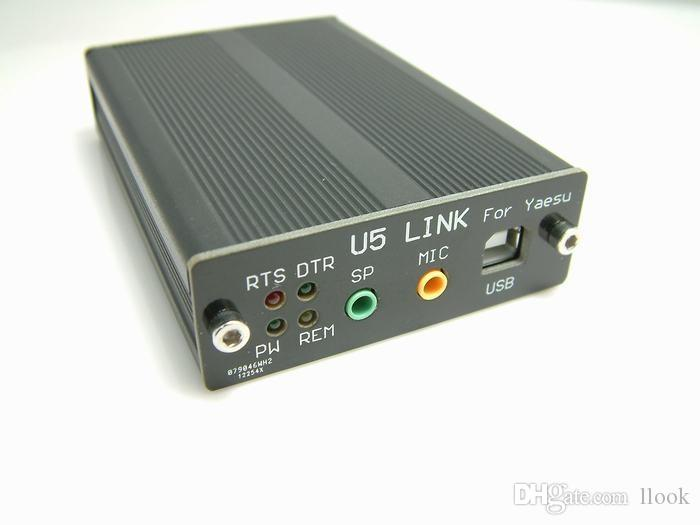 on ft 857d yaesu microphone wiring diagram