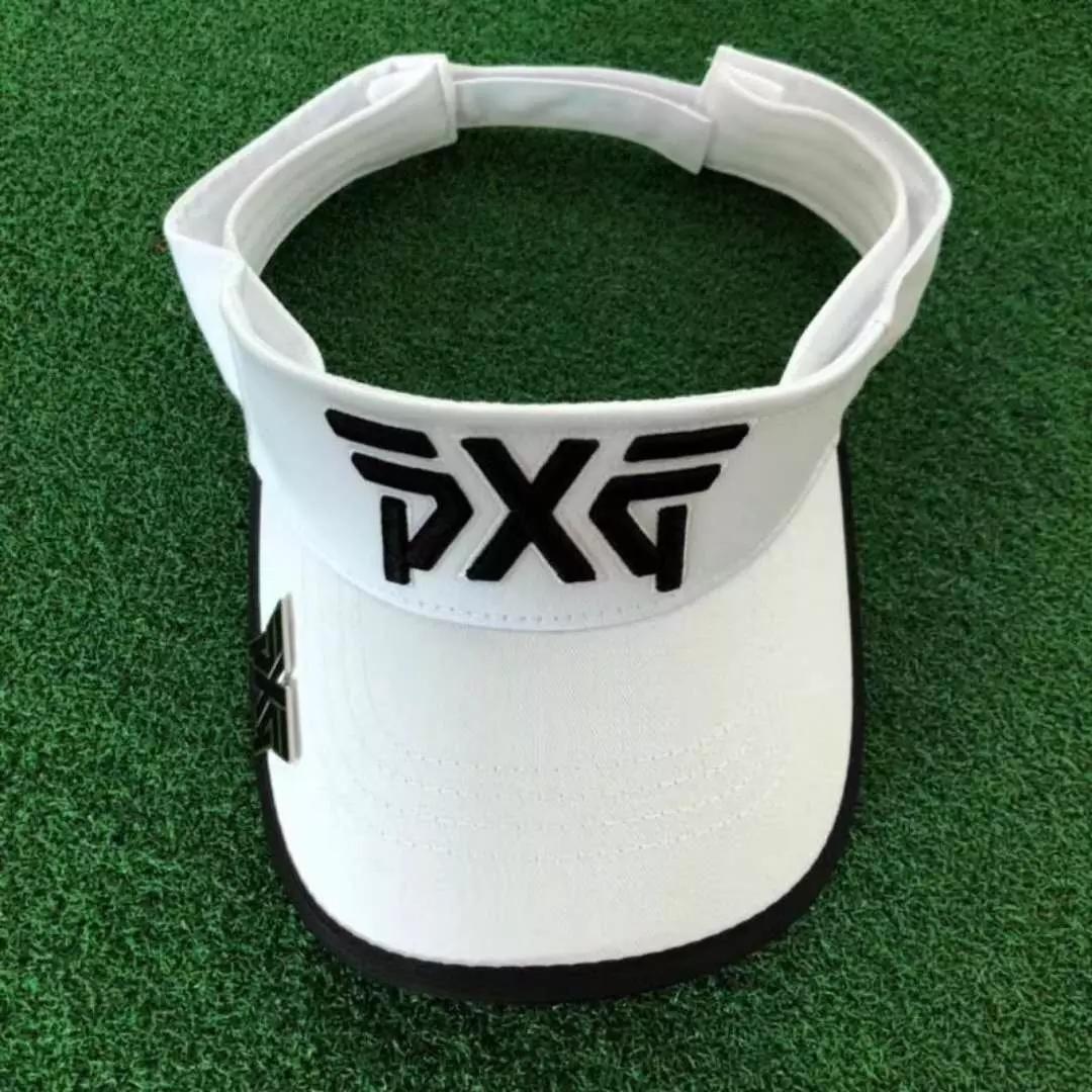 377d8c3a7da 2019 NEW Golf Caps Sports Cap Leisure Hats Baseball Cap Outdoor Sport Hat  Unisex Men Running Breathable Hat From D2pp2018