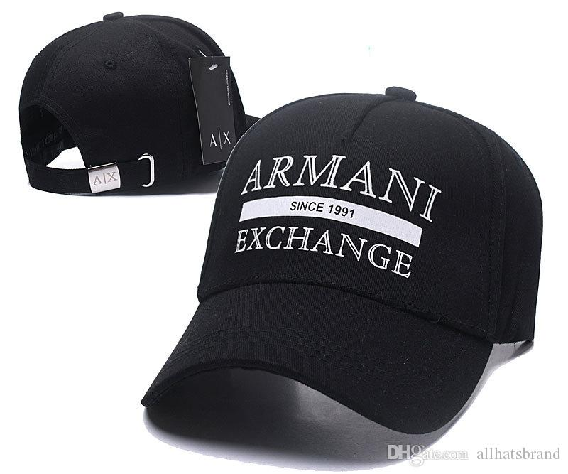 Camo AX Cap A X Outdoor Hats Adult Mesh Caps Blank Trucker Hat Snapback  Hats Black White Top Quality Brand Hats Tennis Lovers Mesh Hats Superman  Cap From ... 31fb0cbb5c5